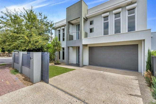 Picture of 1/1A Montrose Avenue, SEATON SA 5023