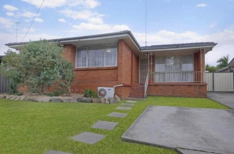 19 Maxwell Street, South Penrith NSW 2750, Image 0