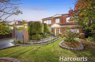 Picture of 32 Castricum Place, Ferntree Gully VIC 3156