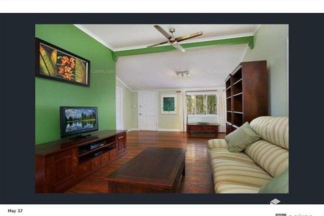 Picture of 21 Dalton Street, BUNGALOW QLD 4870