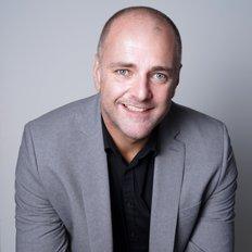 Michael Devlin, Principal