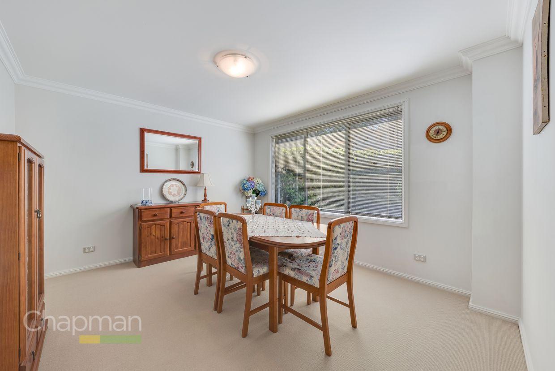 3 Wattlecliffe Drive, Blaxland NSW 2774, Image 2