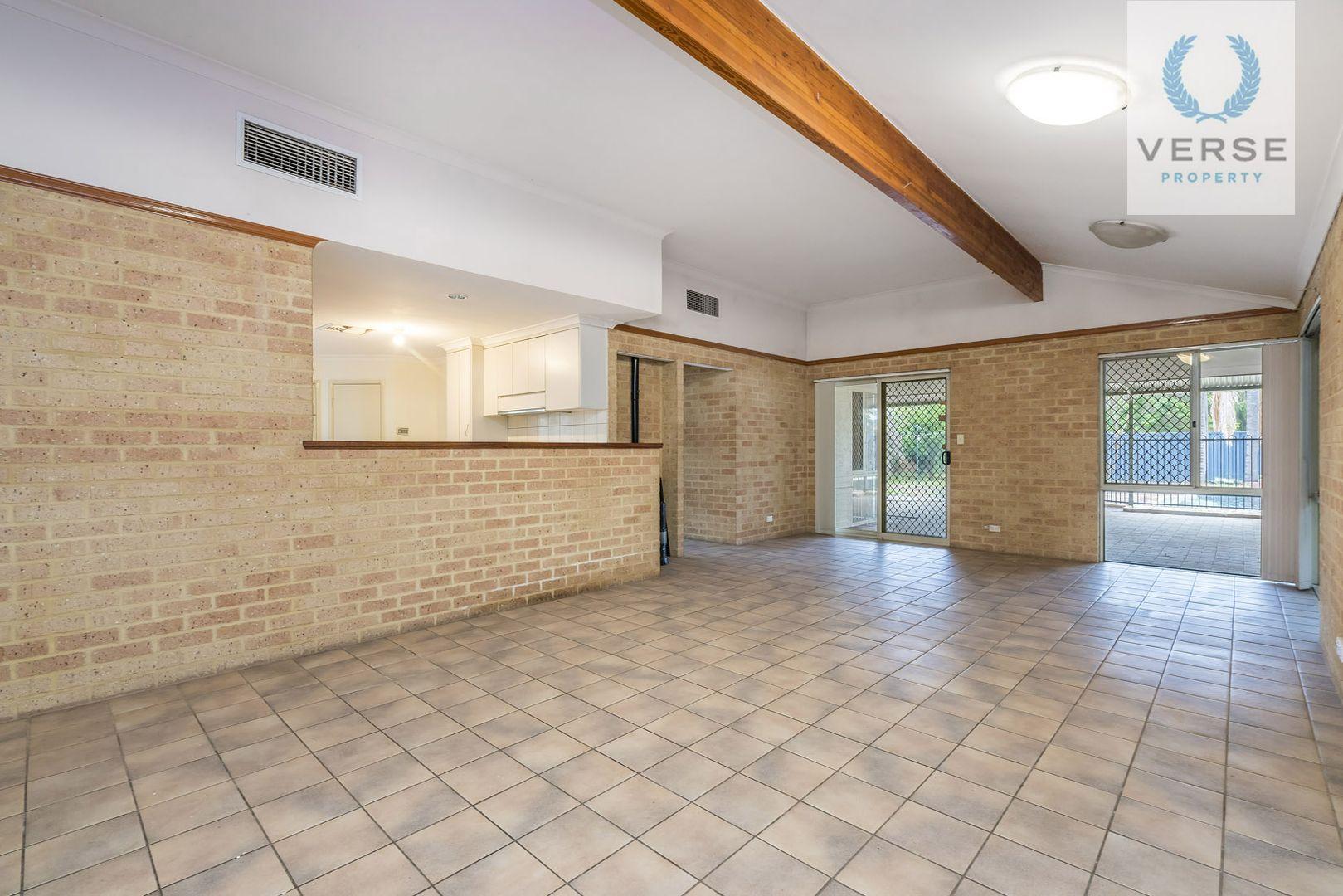 108 Gibbs Street, East Cannington WA 6107, Image 2