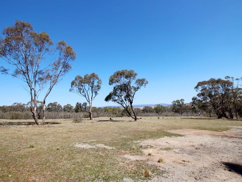 417 Duckfield Road, Boro NSW 2622, Image 2
