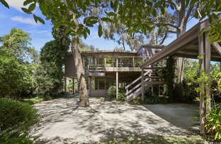 Picture of 12 Woodland Avenue, Silverleaves VIC 3922