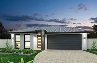 Picture of 8 Ioannou  Place, Coomera QLD 4209