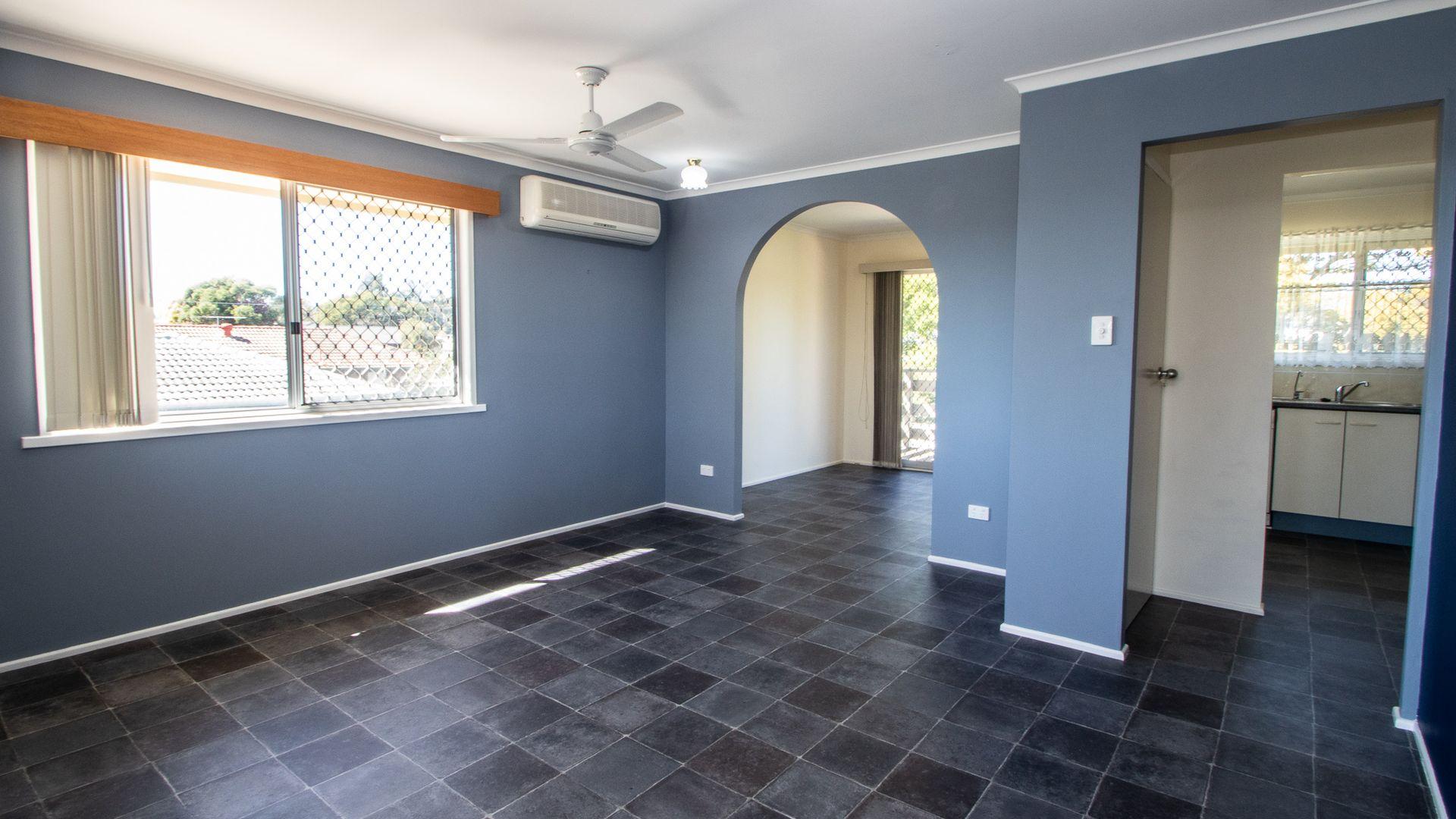 5 Raintree Street, Kippa-Ring QLD 4021, Image 1