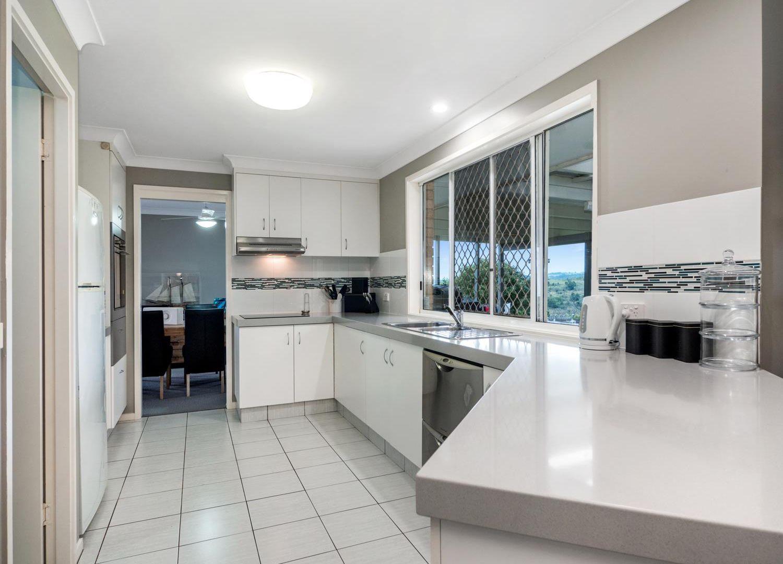 33 Woodland Avenue, Lismore Heights NSW 2480, Image 1