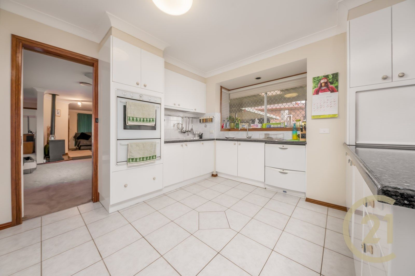 22 Scott Place, Kelso NSW 2795, Image 1