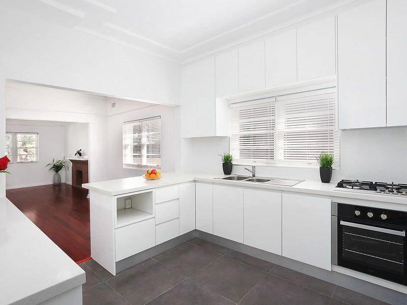 112A Penshurst Street, Penshurst NSW 2222, Image 2
