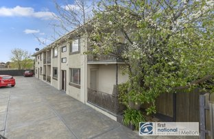 Picture of 3/115 Devonshire  Road, Sunshine VIC 3020