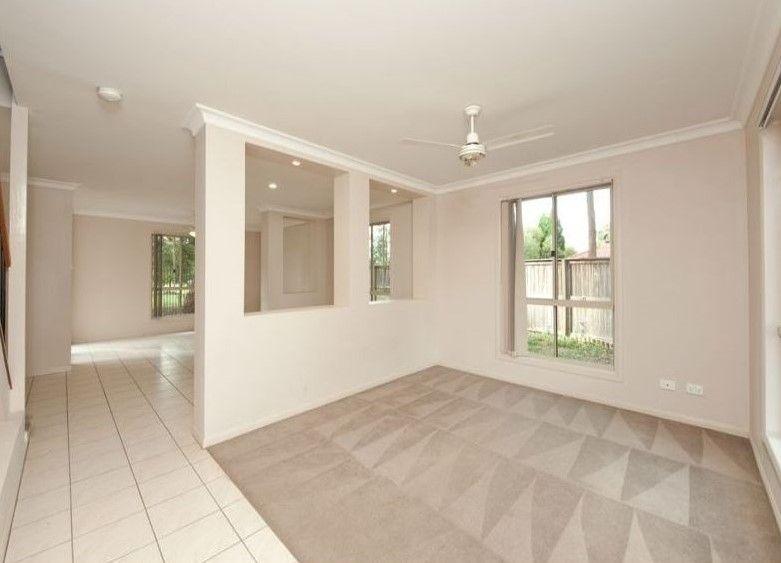 1 Tuckeroo Place, Sunnybank Hills QLD 4109, Image 1