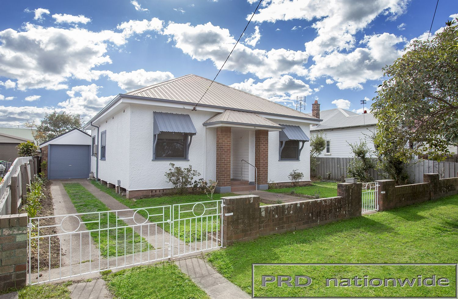 21 High Street, East Maitland NSW 2323, Image 1