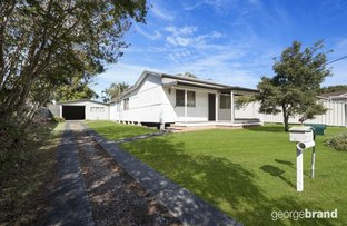 Picture of 8 James Road, Toukley NSW 2263