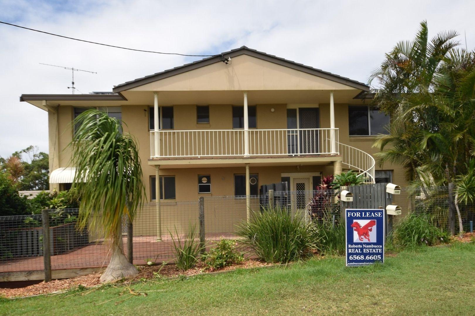 33 Liston St, Nambucca Heads NSW 2448, Image 2