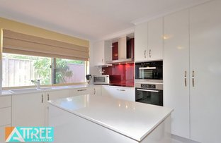 Picture of 49 Southacre Drive, Canning Vale WA 6155