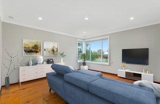 Picture of 4 Weemala Cres, Koonawarra NSW 2530