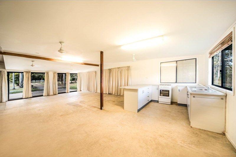 132 Conway Road, Preston QLD 4800, Image 2