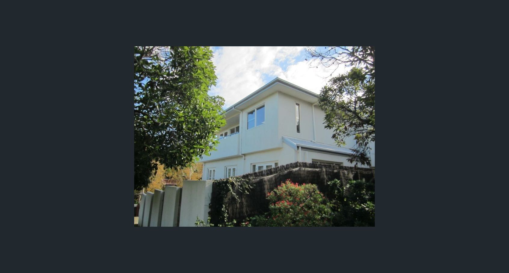 1/104 Camden Road, Newtown VIC 3220, Image 1