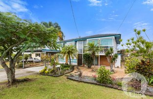 Picture of 26 Laurieston Street, Sunnybank Hills QLD 4109