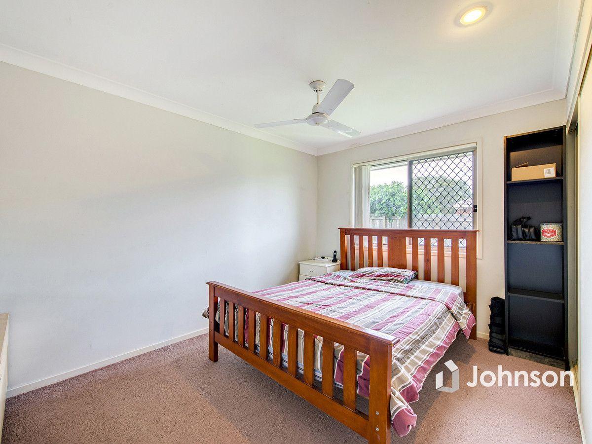 4 Baden Jones Way, North Booval QLD 4304, Image 2