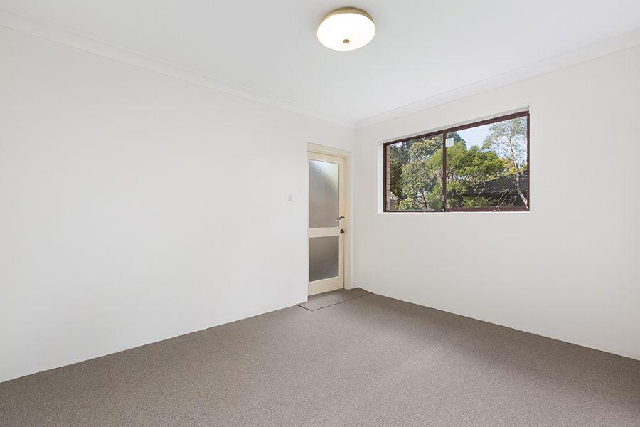 19/86 Karimbla Road, Miranda NSW 2228, Image 1