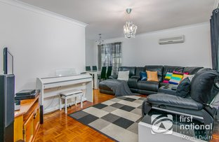 Picture of 36 Hennesy Cres, Shalvey NSW 2770