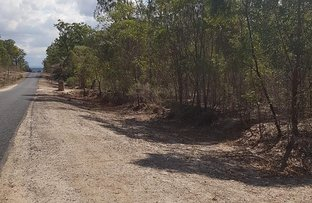 Picture of 115 Raymond Rd, Tarong QLD 4615