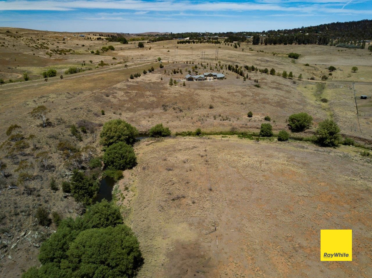 49 Snowy Creek Avenue, Cooma NSW 2630, Image 2