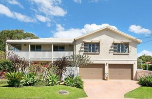 Picture of 9 The Breakers, Thirroul NSW 2515