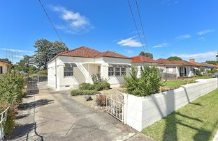 Picture of 59 Hector Street, Sefton NSW 2162