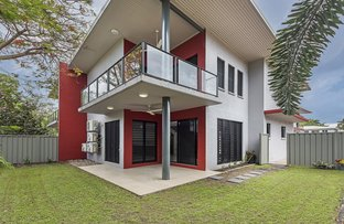 3/3 Musgrave Crescent, Coconut Grove NT 0810