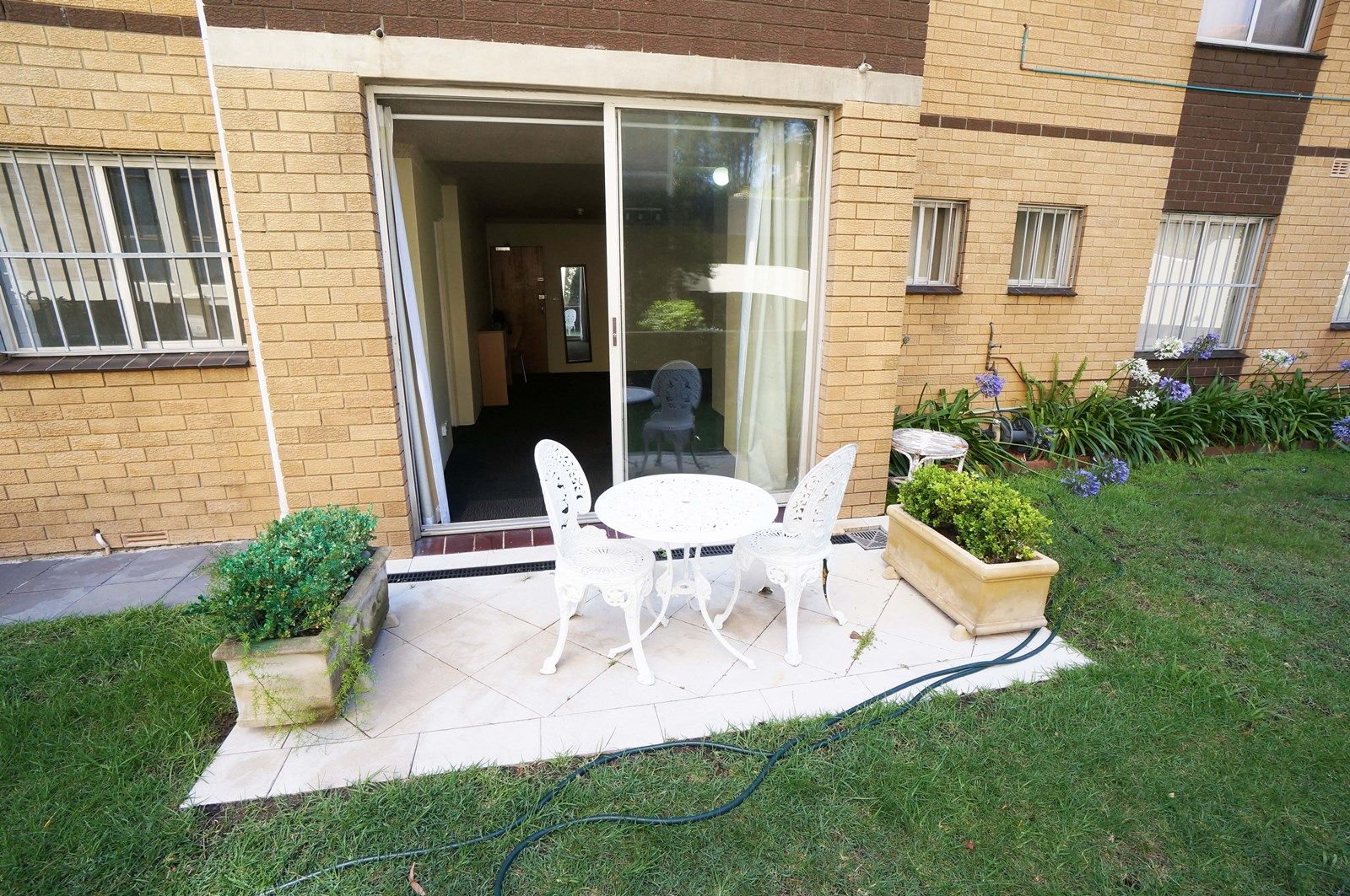14/18 boronia Street, Kensington NSW 2033, Image 5
