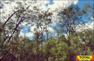 Picture of LOT  42 Box Drive, Millmerran Woods QLD 4357