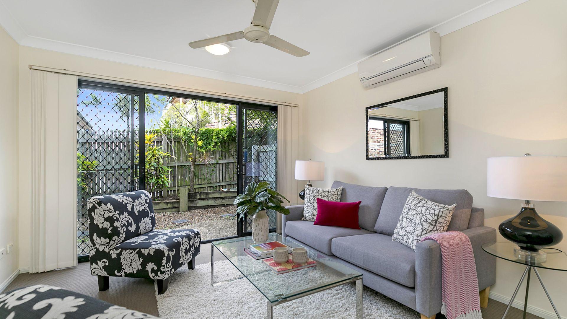 3/38 Ashby Street, Fairfield QLD 4103, Image 1