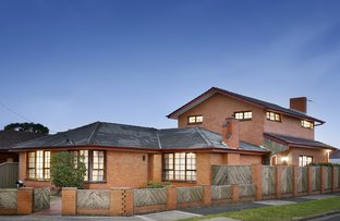 Picture of 2 Oulton Street, Fawkner VIC 3060