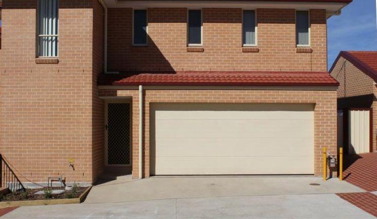 8/26 West Street, Blacktown NSW 2148, Image 0