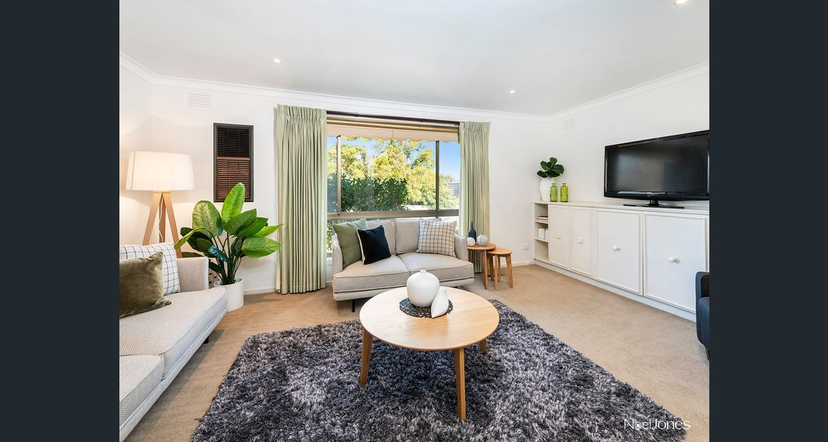 6/123 Nelson Road, Box Hill North VIC 3129, Image 0