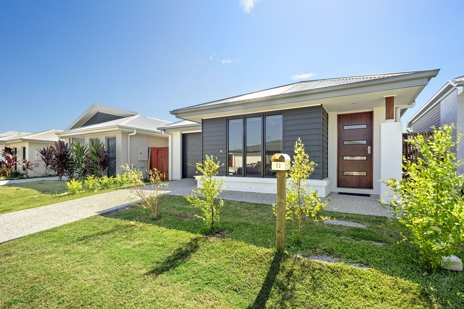18 Flame Tree Avenue, Sippy Downs QLD 4556, Image 0