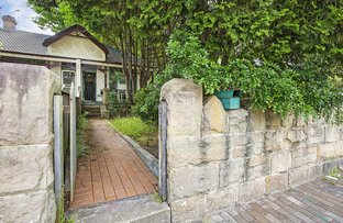 77 Ross Street, Glebe NSW 2037