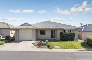 Picture of 53/150 - 166 ROSEHILL DR, Burpengary QLD 4505