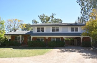 Picture of 145 Greenbah Road, Moree NSW 2400