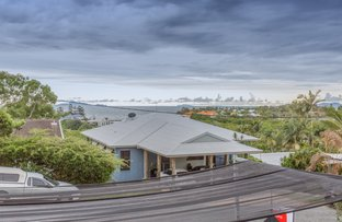 Picture of 13 Mowlam Street, Eimeo QLD 4740