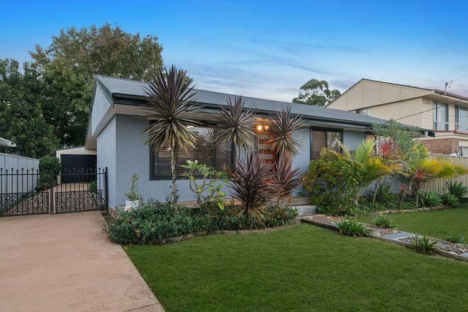 Picture of 10 Colleen Street, BERKELEY VALE NSW 2261
