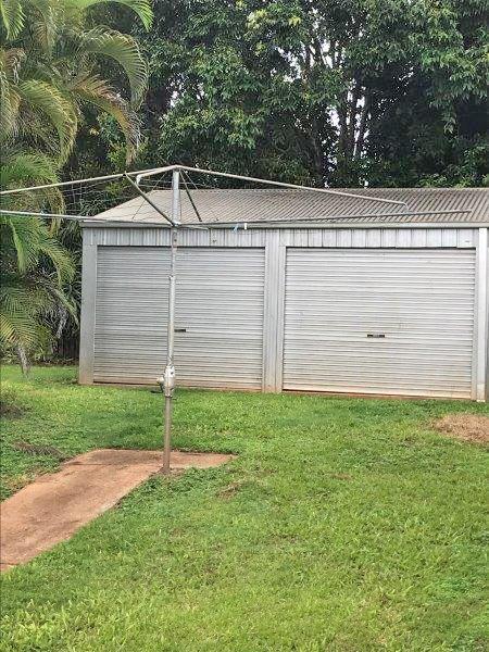 45 Loder Street, Atherton QLD 4883, Image 2