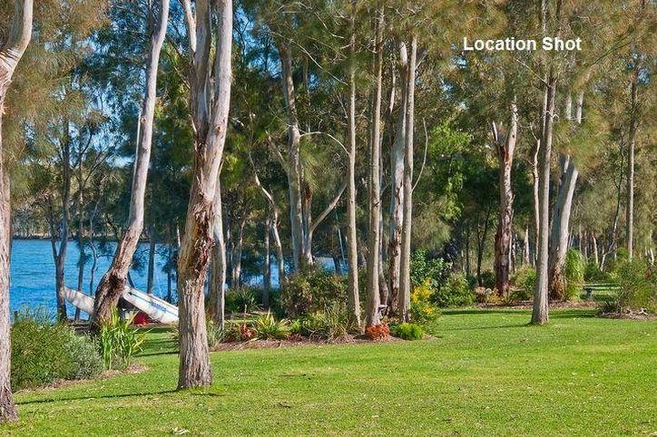 27 Mulwala Drive, WYEE POINT NSW 2259, Image 1