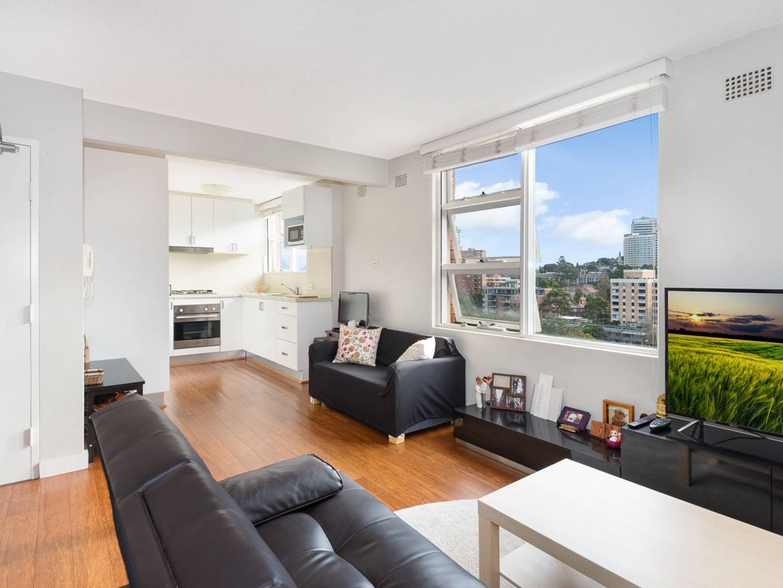 71/100 High Street, North Sydney NSW 2060, Image 2