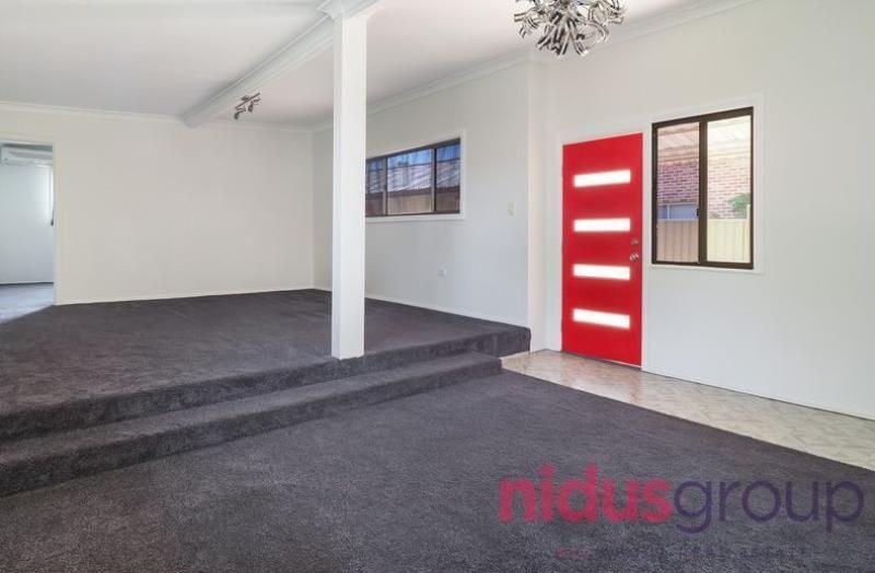 68 Derby Street, Rooty Hill NSW 2766, Image 2