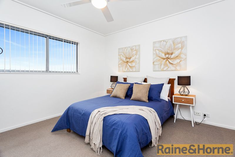 303/47 Main Street, Rouse Hill NSW 2155, Image 2