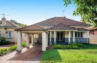 Picture of 83 North Street, Mount Lawley WA 6050